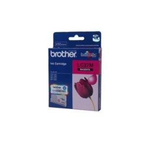 Brother LC-37M (Pink)