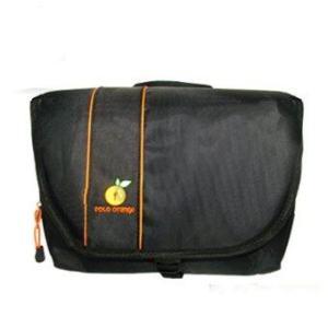 B2H กระเป๋ากล้อง Foto Orange รุ่น 11578 - Black