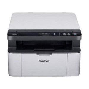 Brother Printer รุ่น DCP-1510