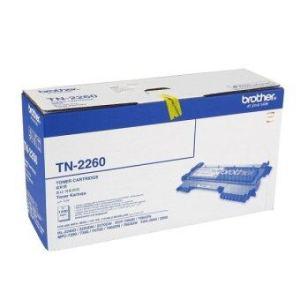 Brother TN-2260