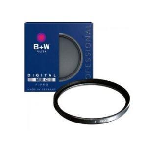 B+W 46mm UV HAZE MRC FILTER 46 MM