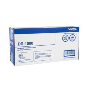 Brother Toner รุ่น DR-1000