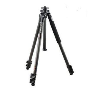 Benro ขาตั้งกล้อง Magnesium-Carbon Fiber Flip Lock Tripod C2570F