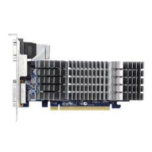 VGA ASUS PCI-E EN210/SILENT/DI/1GD3/ V2(LP) 3-Y
