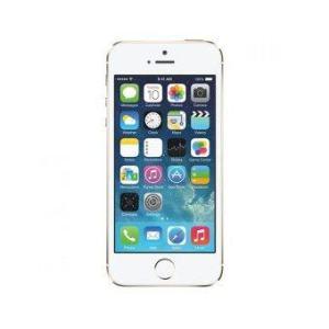 Apple iPhone 5S 16GB - Gold เครื่องศูนย์ไทย