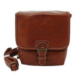 B2H กระเป๋ากล้องวินเทจ Vintage Suitcase No.113B - Brown
