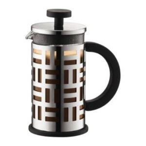 Bodum Eileen coffee Maker 0.35l/12oz. S/S
