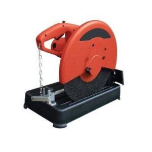 BERALA Cut-Off Machine เครื่องตัดไฟเบอร์ รุ่น BL-240
