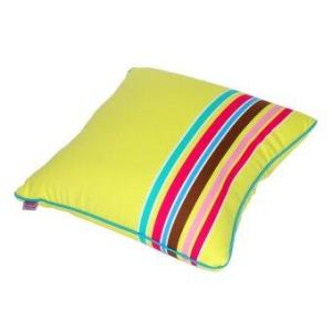 Admire Home Collection Softee Pillows ขนาด 14
