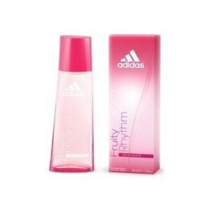 Adidas Fruity Rhythm For Women 50 ml.