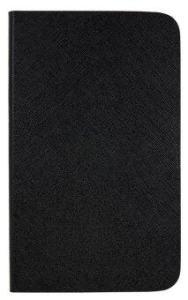Any Mode รุ่น Tab3 7.0 Prestige Case - Black