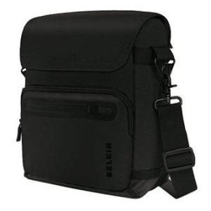 Belkin กระเป๋า Dash Vertical Messenger 12-14