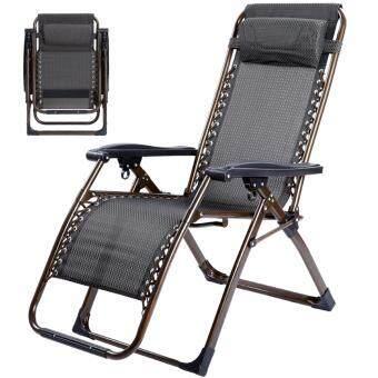 เก้าอี้ เอนนอนปรับระดับได้ ดีไหม