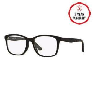 Ray-Ban - RX7059D 5196