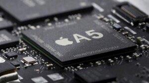 iphone-4s-a5-chip.jpg