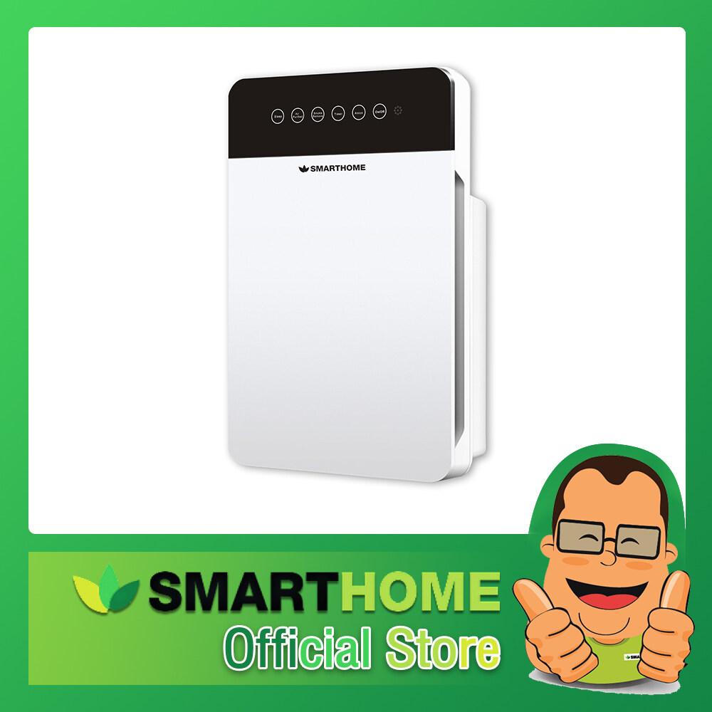 ซื้อออนไลน์ เครื่องใช้ไฟฟ้าภายในบ้าน เก็บเงินปลายทางได้ ที่สุดแห่งปี 2021 แนะนำเลย ส่งเก็บเงินปลายทางทุกชิ้น