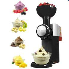 เครื่องทำไอศครีม เครื่องปั่นไอศกรีม เครื่องทำไอติม เครื่องปั่นไอติม เครื่องปั่นไอศกรีม