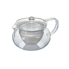 Hario Tea Pot 450ml รุ่น CHJMN-45T