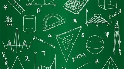 Tag der Mathematik