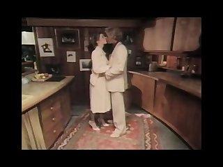 1989 taboo 7