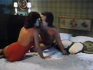 Taboo american style 3 1985 full movie