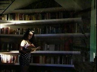 Ladri di donne 1995 full movie with busty tiziana redford