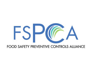 fspca_logo_rgb_large