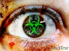 https://i1.wp.com/th01.deviantart.net/fs29/200H/f/2008/050/1/6/Biohazard_Eye_by_DeathsBlacktear.jpg