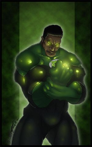 https://i1.wp.com/th03.deviantart.com/fs18/300W/f/2007/225/e/f/Green_Lantern_by_verauko.jpg