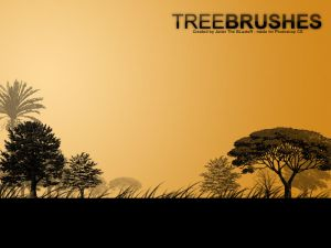https://i1.wp.com/th04.deviantart.net/fs12/300W/i/2006/266/5/8/Tree_Brushes_by_getfirefox.jpg