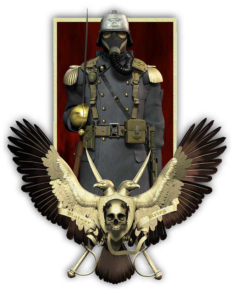 https://i1.wp.com/th05.deviantart.net/fs23/PRE/f/2007/335/0/f/Death_Korps_of_Krieg__Tribute_by_Howard_33.jpg