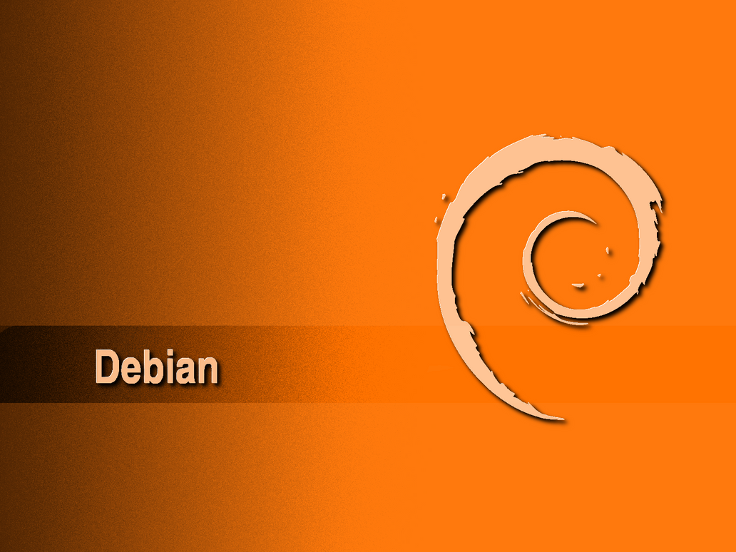debian colors v2
