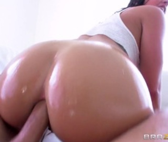 Amazing Ass Porn Videos 623 Results