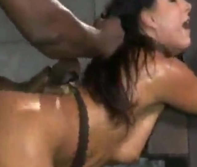 This Mature Woman Loves To Be Fucked While Tied Up