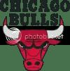 ChicagoBullslogo.png