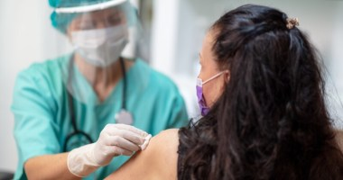 How to optimize health IT systems for immunization drives