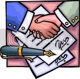 agreements_cash_184348.jpg