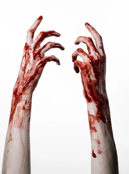 Картинки ножевое ранение Стоковые Фотографии и РоялтиФри