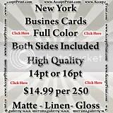 NewyorkBusinessCardscopy.jpg