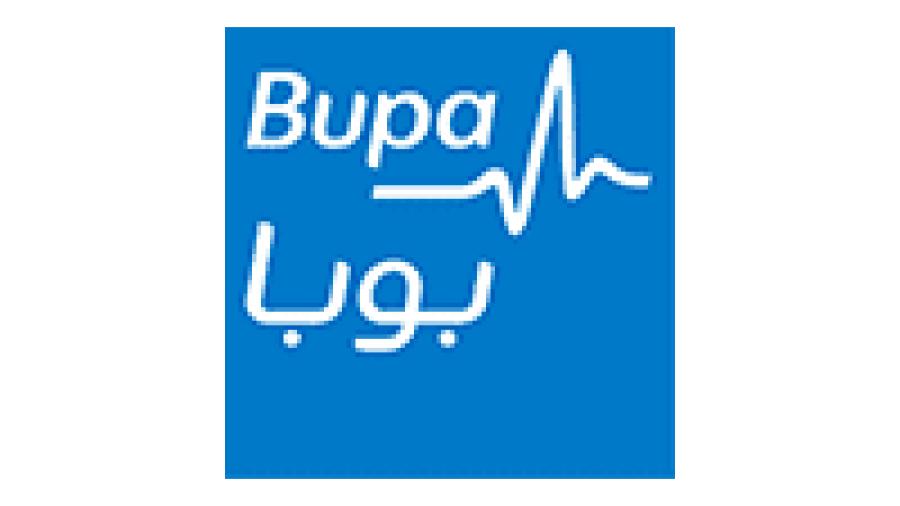 وظائف في شركة بوبا العربية بجدة والخبر