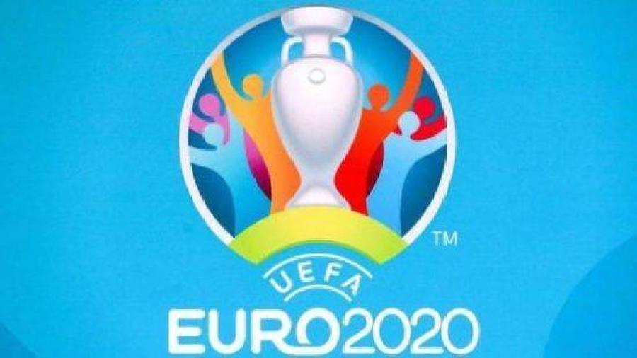 الاتحاد الاوروبي يقرر تأجيل اليورو الى العام المقبل.