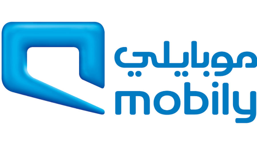 شركة موبايلي تعلن عن بدء التقديم في برنامج تمهير لحديثي التخرج