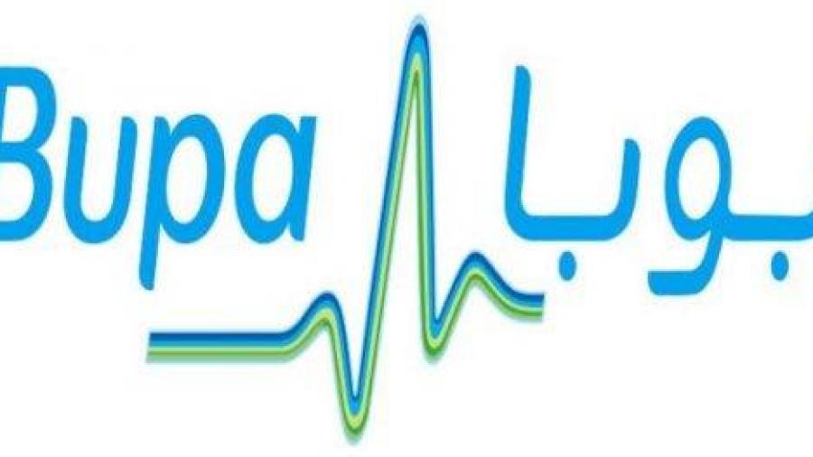 وظيفة شاغرة في التسويق لدى شركة بوبا العربية