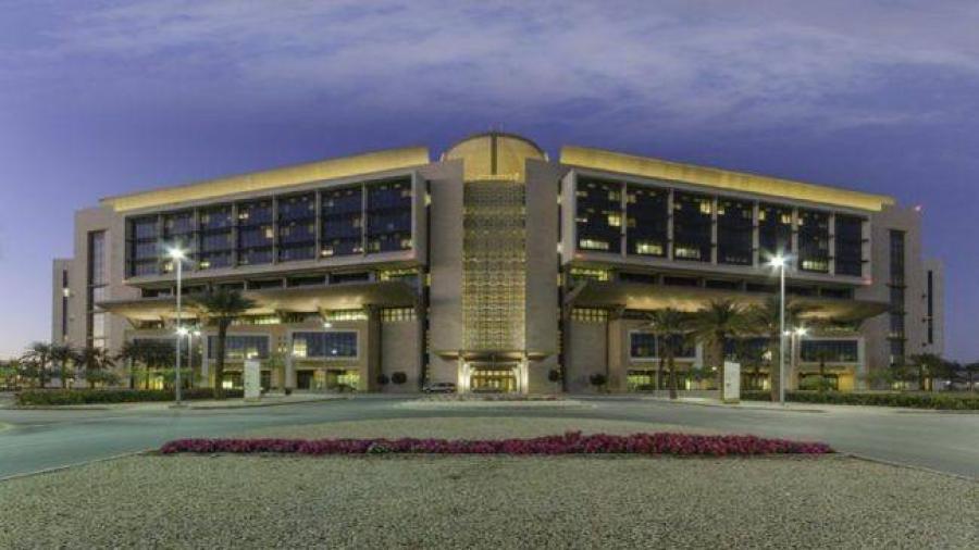 وظائف شاغرة لدى مستشفى الملك عبدالله الجامعي