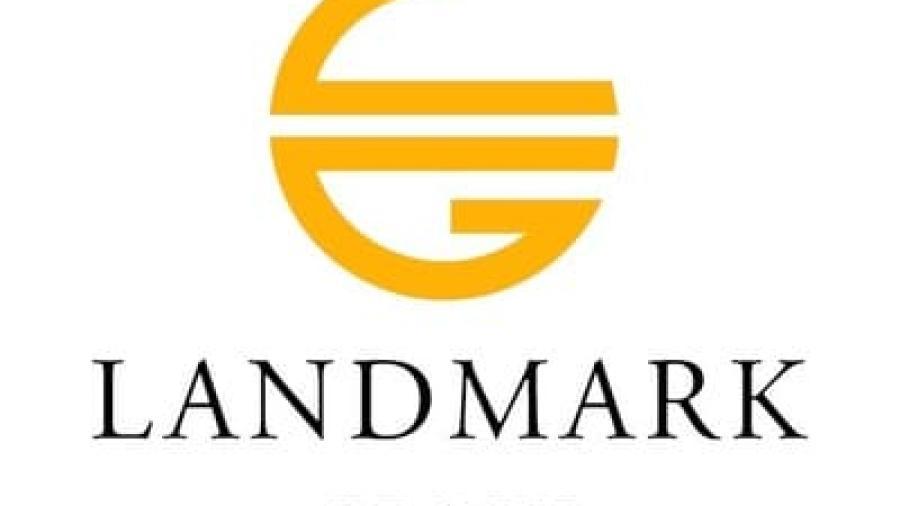 وظائف مدير متاجر للجنسين لدى شركة لاند مارك