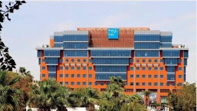 شركة بوبا العربية تطرح وظائف إدارية وتقنية شاغرة لحملة البكالوريوس