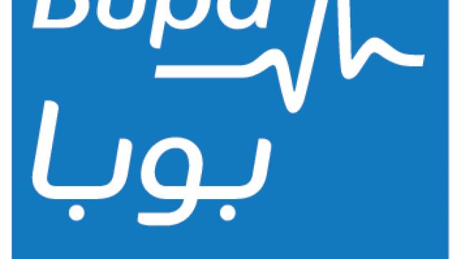 شركة بوبا العربية توفر وظائف بمجال السلامة والأمن بعدة مدن