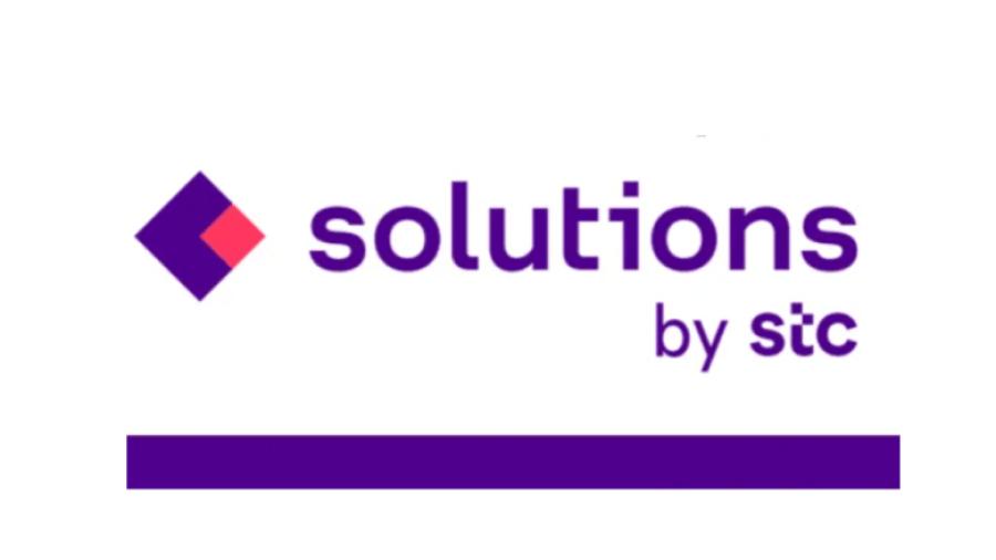 شركة حلول إس تي سي توفر 10 وظائف تقنية وإدارية للجنسين بالرياض