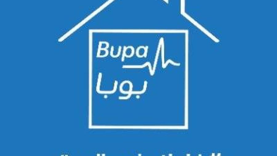 توفر وظيفة شاغرة في شركة بوبا العربية لحديثي التخرج من حملة البكالوريوس بجدة