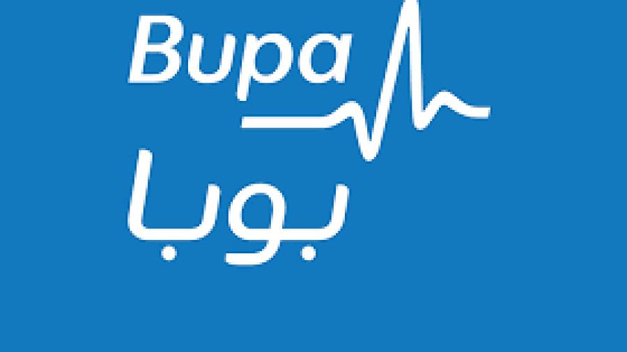 شركة بوبا العربية   Bupa توفر وظائف شاغرة في مدينة جدة